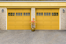 Expert Garage Doors Service Minneapolis, MN 612-462-1114